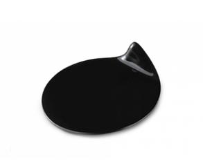 Підставка GOGO квадратна, кругла, прямокутна  Alcas , фото 2