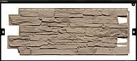 Фасадные панели VOX Solid Stone Regular, фото 1