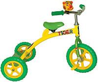 Детский велосипед TIGER 55