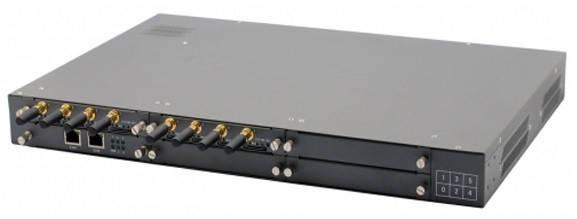 GSM шлюз OpenVox VS-GW1600-8G, фото 2