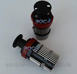 Текстовый барабан для DK-1100A, арт. C9912002E