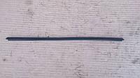 Резинка дворника 320 мм БРТ (1 шт)