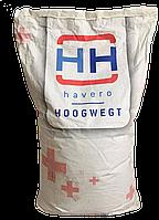 Казеин Havero Hoogwegt 80% белка (Holland) NEW