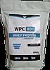Протеин WPC 80 Hawero Hoogwegt Без Вкуса (Holland) 1000 g