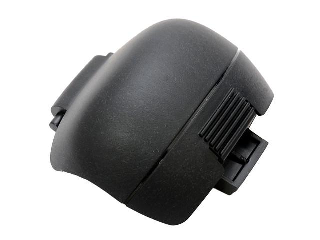 Крышка аккумуляторного отсека Hubsan H501S