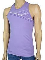 Чоловіча майка-борцовка Maraton m-11-367 різних кольорів