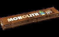 Монолит РЦ д.2