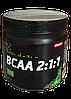 Sylach ВСАА 2:1:1 500 грамм USA со вкусом клубники