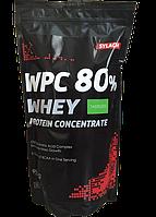 Протеин Sylach WPC 80% USA