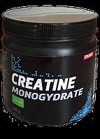 Creatine Monohydrate Sylach (500g) USA Банка