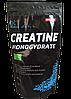 Креатин Creatine Monohydrate Sylach (900g) USA