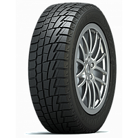Зимние шины 175/65 R14 Cordiant Winter Drive 82T