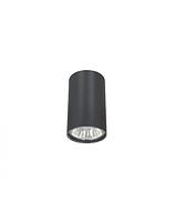 Точечный светильник 5256 Eye / Nowodvorski