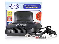 Тепловентилятор автомобильный 12V 2в1 Alca 544 200