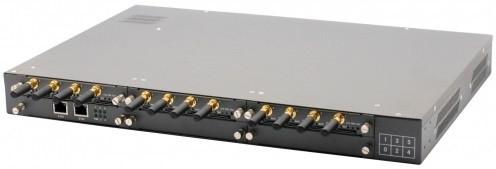 GSM шлюз OpenVox VS-GW1600-12G