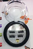Накладные ресницы на магнитах Magnetic Eyelashes №14