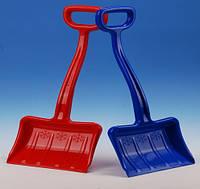 Лопатки детские для снигу Marmat