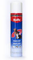 Спрей от блох и клещей для собак Bayer Bolfo ( Байер Больфо ) 250 мл