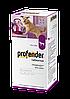 Байер Профендер Bayer Profender таблетки для собак от глистов до 10 кг 1 таб