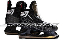 Коньки хоккейные.Р-40 PW-206А