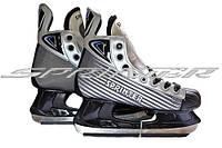 Коньки хоккейные.Р-40 PW-206В