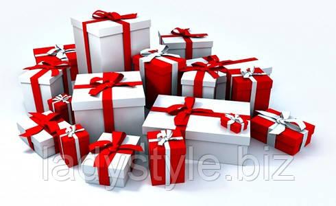 Подарки для знаков зодиака