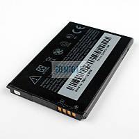 Аккумулятор HTC A3333 Wildfire/A6363/T8686/ G6 Evo 4g /G8 BB00100/35H00127-07M, 1300mAh (тех.уп)