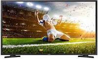 LCD телевизор Samsung UE-32M5002-2017г