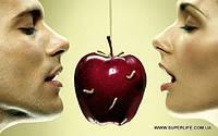 Плохие привычки или на что стоит обратить внимание