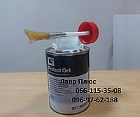 Термогель Protect Gel  TR1141.M.01 флакон с кисточкой 500 мл