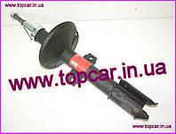 Амортизатор передний Renault Duster 12-  TRW Германия JGM1110T