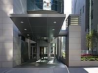 Проектирование входов, фото 1