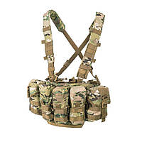 Разгрузочная система Guardian Chest Rig® - Cordura® - MultiCam®