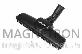 Паркетная щетка с натуральным ворсом для пылесосов Samsung DJ97-01164A