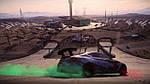 Need for Speed: Payback получит первое обновление Speedcross