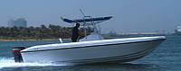 Sport Fishing Series