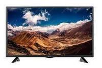 Телевизор LG 32LH510U .DVB-C; DVB-T2; DVB-S2