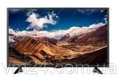 Телевизор LG 32LK500 .DVB-C; DVB-T2; DVB-S2