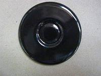 Крышка рассекателя (маленькая) для варочной панели Beko 219910101