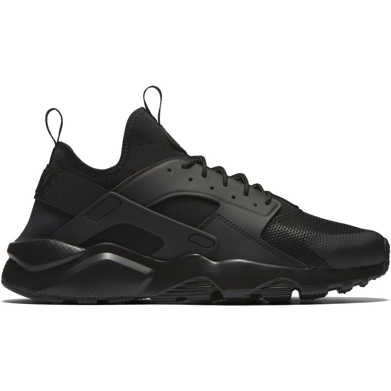 3791114e8629 Оригинальные кроссовки Nike Air Huarache Run Ultra - Sport-Sneakers -  Оригинальные кроссовки - Sneakerhead