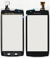 Сенсор Blackview BV7000 Pro