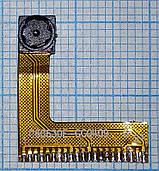 Камера для Leagoo Z1 C60630E-GC0409  (фронтальная)