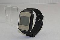 Пейджер - часы R-01B Black Watch Caller RECS USA