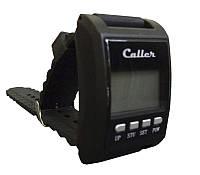 Пейджер - часы Caller RECS USA