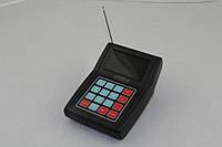 Кухонный передатчик повара CTK-200 RECS USA
