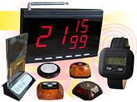 Передатчик - зарядное устройство Шоколадка