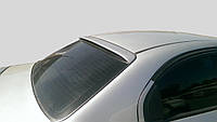 Спойлер заднего стекла Chevrolet Aveo T250 (2006-2011) Код:455177792