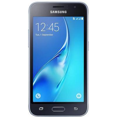 Samsung SM-J510H (Galaxy J5 2016 Duos) Black (SM-J510HZKDSEK — в ... e23dfb1ebf79f