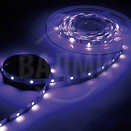 Гибкие светодиодные (led) ленты и комплектующие