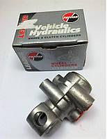 Регулятор давления тормозов ВАЗ 2101 2102 2103 2104 2105 2106 2107, фото 1